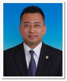 公益社団法人 埼玉県鍼灸マッサージ師会 代表理事 尾野彰